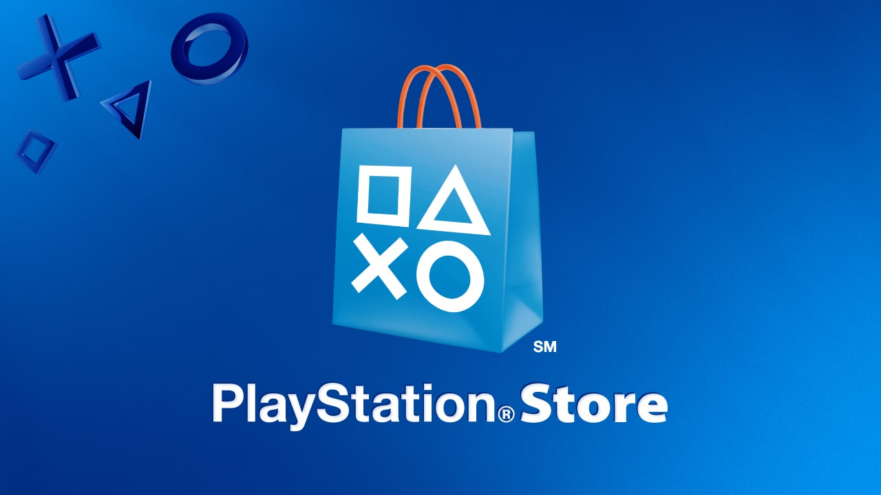 PS Store : Mirror's Edge Catalyst est l'offre de la semaine