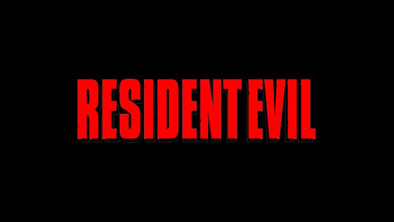 Resident Evil : Une pièce de théâtre pour la série