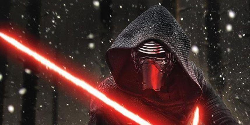Star Wars le réveil de la Force : Le nouveau trailer du film