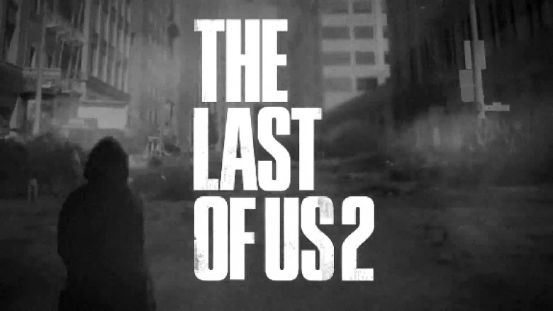 Naughty Dog évoque The Last of Us 2