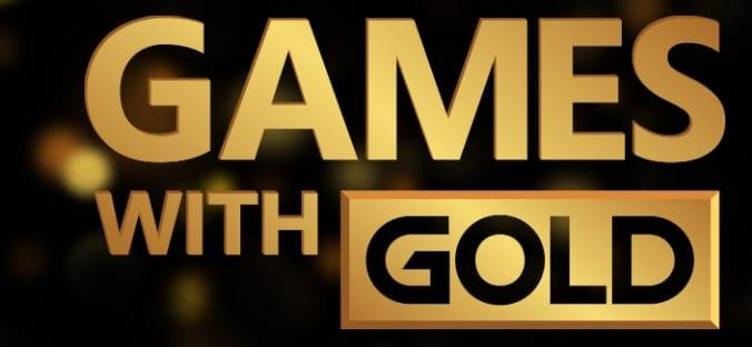 Games With Gold : Les jeux du mois de novembre 2015