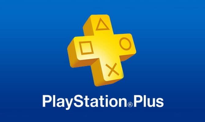 PlayStation Plus : Les jeux PS4 pour janvier 2016 dévoilés