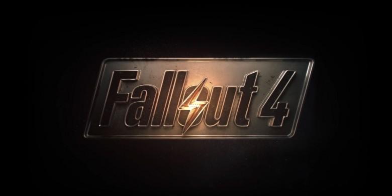 Fallout 4 : Bethesda dévoile le premier trailer de Nuka-World