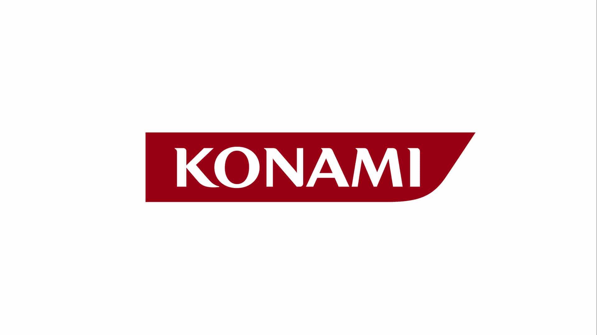 Konami apporte son aide pour développer une prothèse de bras