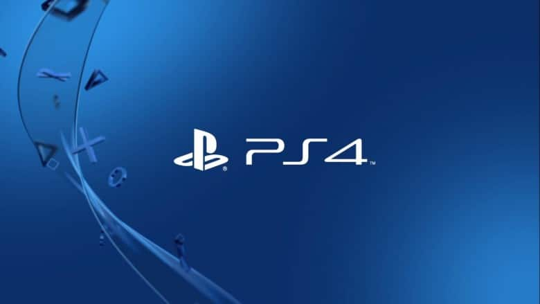 PS4 : plus de 30 millions de consoles vendues