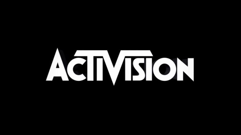 Call of Duty Infinity Warfare pour le 4 novembre ? [EDIT]