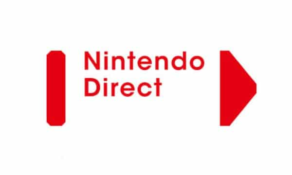 Pokémon : Une grande annonce pour le Nintendo Direct ?