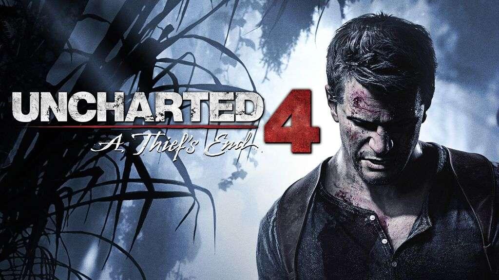 Uncharted 4 : premier aperçu de la figurine de Drake