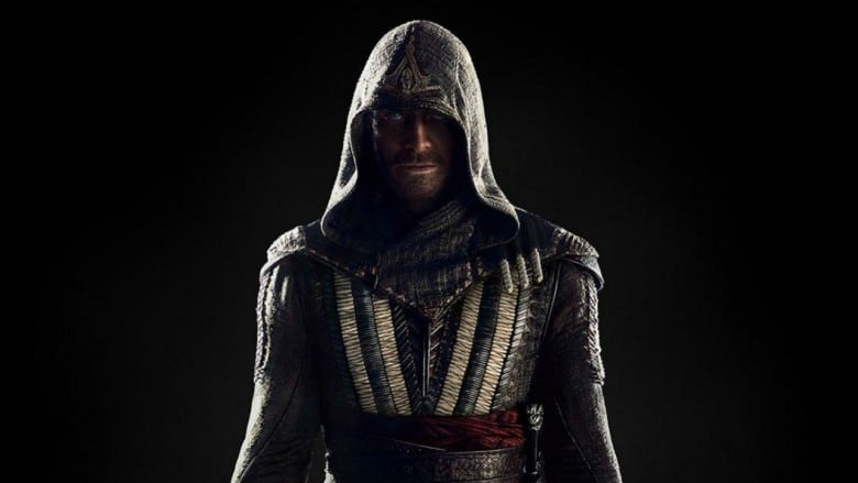 Assassin's Creed : Le film continue son teasing