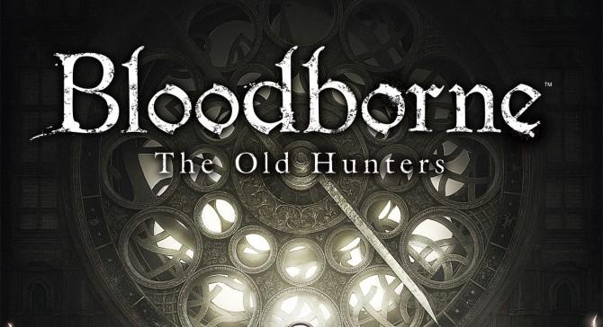 Des tapisseries inspirées de Bloodborne