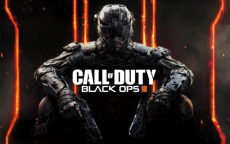 Call of Duty Black Ops 3 : Le premier DLC enfin daté
