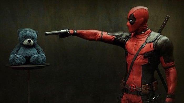 Deadpool : un nouveau trailer de l'antihéros dévoilé