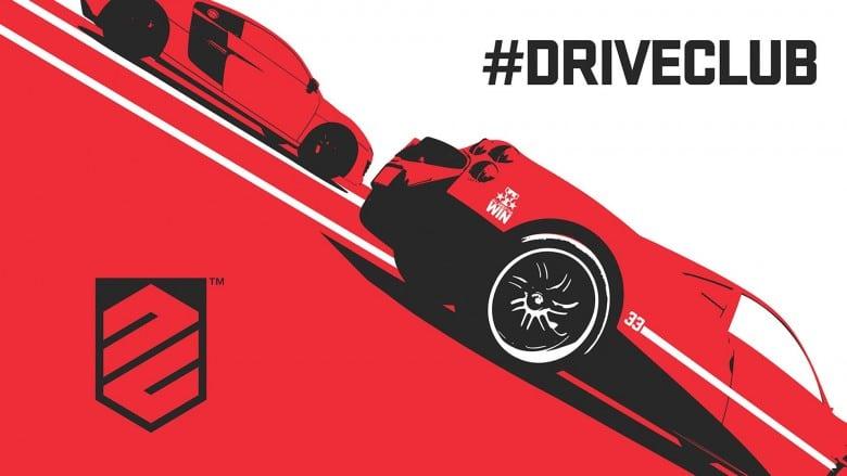 Driveclub : des circuits urbains pour 2016