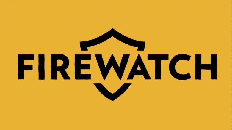 Firewatch : 17 minutes de gameplay