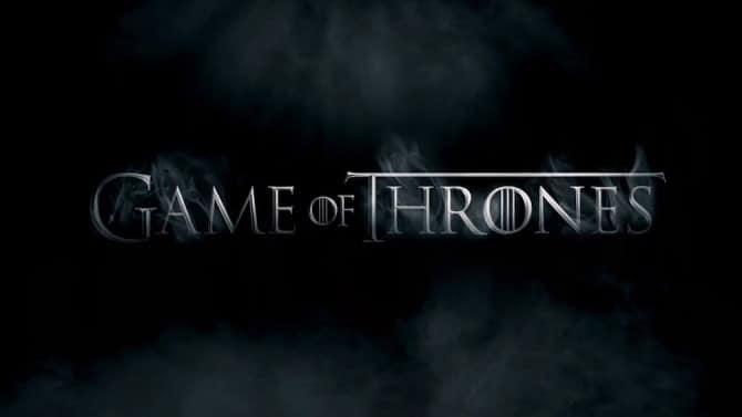 Game of Thrones : Teaser Trailer de la Saison 6
