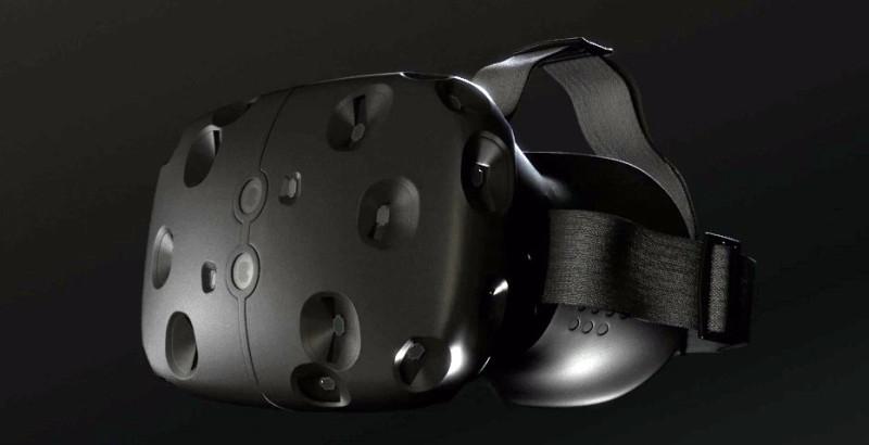 HTC Vive et Oculus Rift : de nombreuses précommandes retardées ou annulées