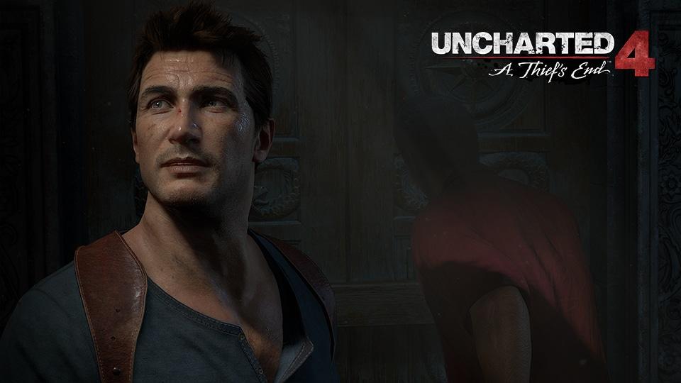 Uncharted 4 : Naughty Dog et l'erreur Black Flag