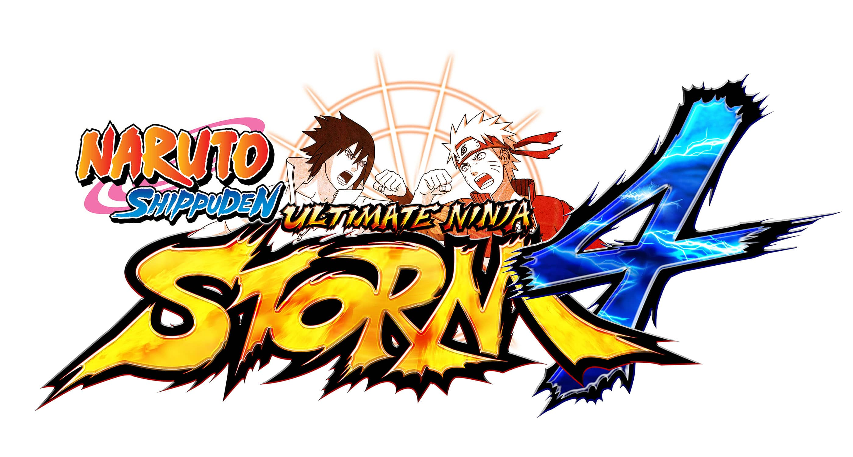 Naruto Storm 4 : un livestream programmé cette semaine