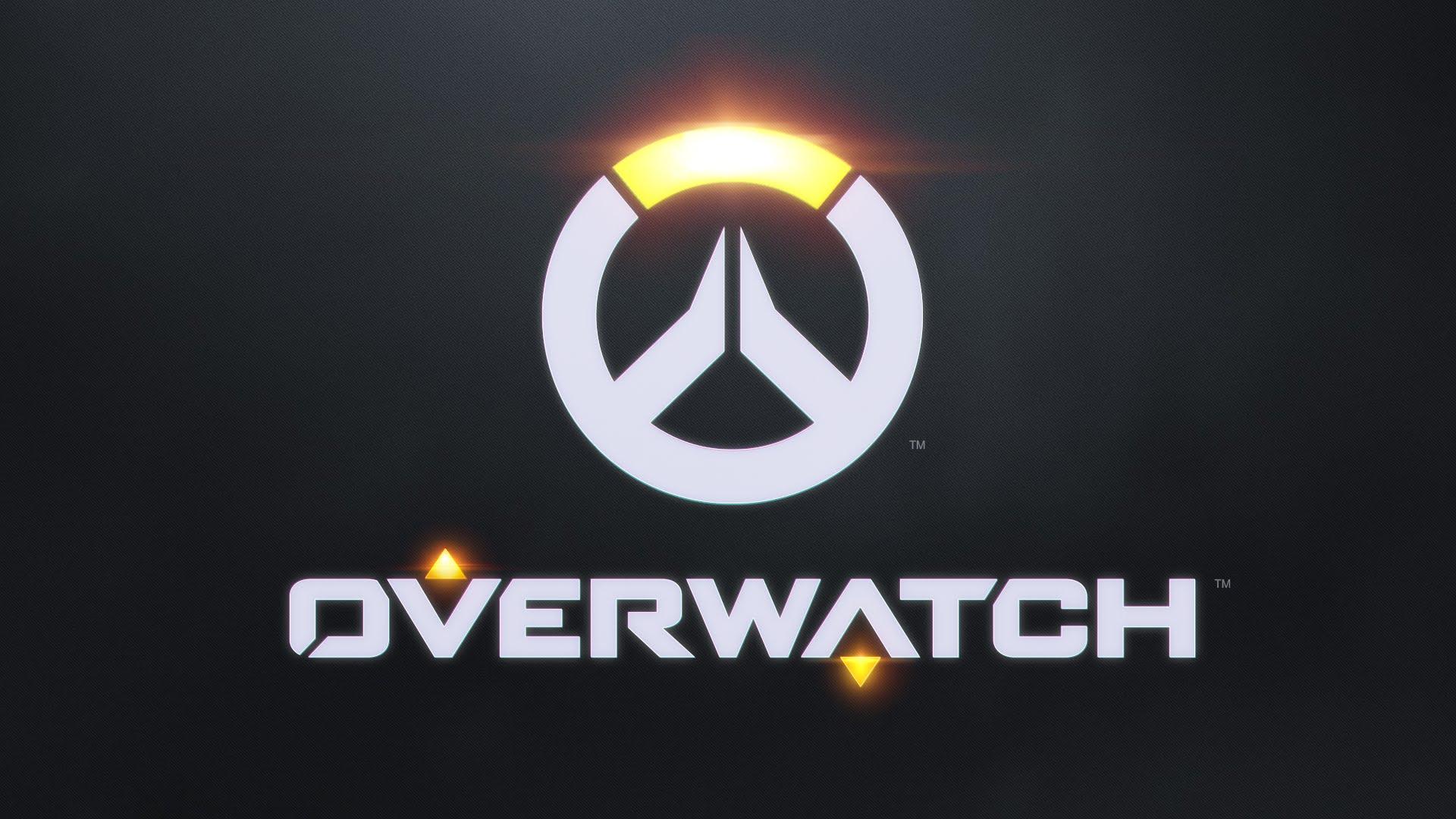 Overwatch entonne son hymne dans le dernier trailer