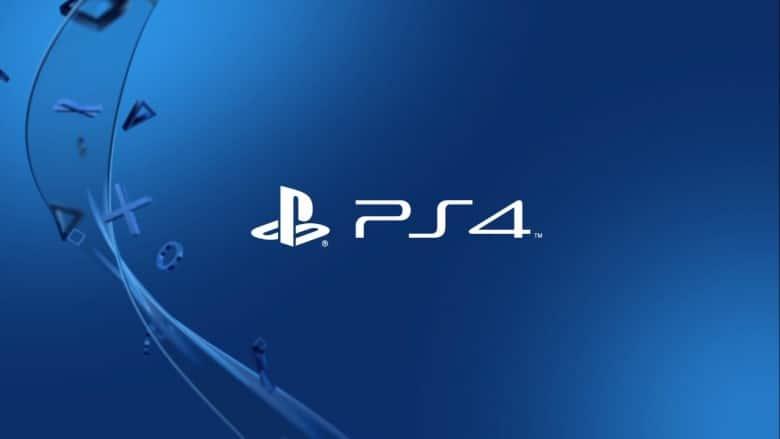 PS4 : Du teasing pour la nouvelle licence de Sony Bend