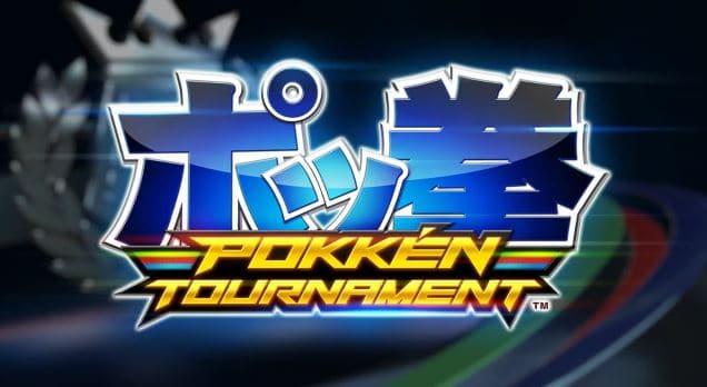Pokkén Tournament : Jungko intégrerait le casting