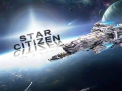 Star Citizen : l'alpha 2.0 est enfin disponible