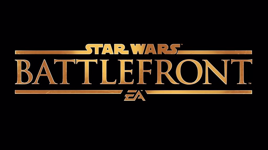 Star Wars Battlefront : pas de map Tatooine en janvier