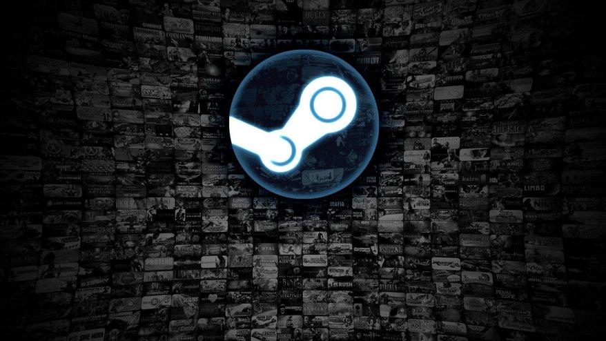 Top 10 Steam : Fallout 4 ou le retour du roi