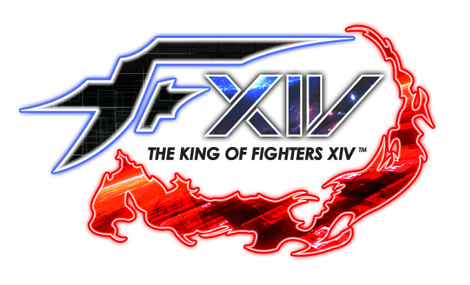 The King of Fighters XIV trouve sa date en Europe