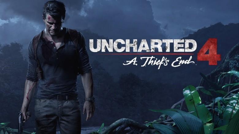 Uncharted 4 livre un story trailer somptueux (VO et VF)