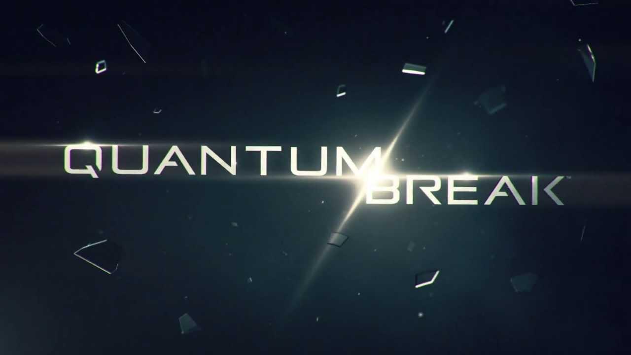 [TEST] Quantum Break, Remedy en avance sur son temps ?