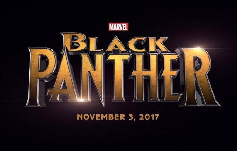 Black Panther : après Creed, Ryan Coogler signe chez Marvel !