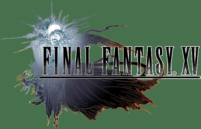 Final Fantasy XV, officiellement pour 2016