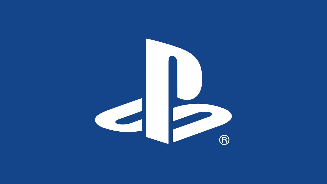 Sony : soldes sur les jeux japonais en pagaille