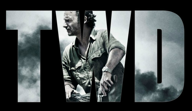 The Walking Dead: un trailer pour la suite de la saison 6