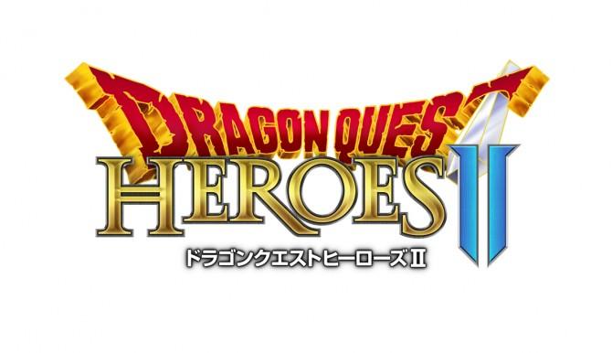 Dragon Quest Heroes 2 : nos vidéos de gameplay sur PS4