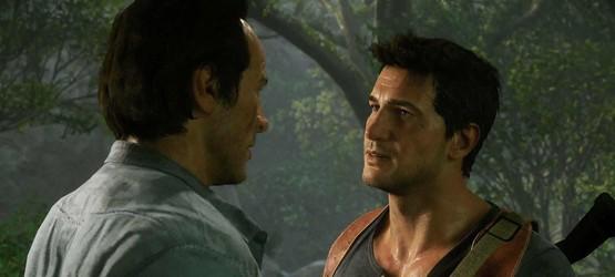 Uncharted 4 : Pas de Nathan Obèse mais pléthore d'infos à la GDC