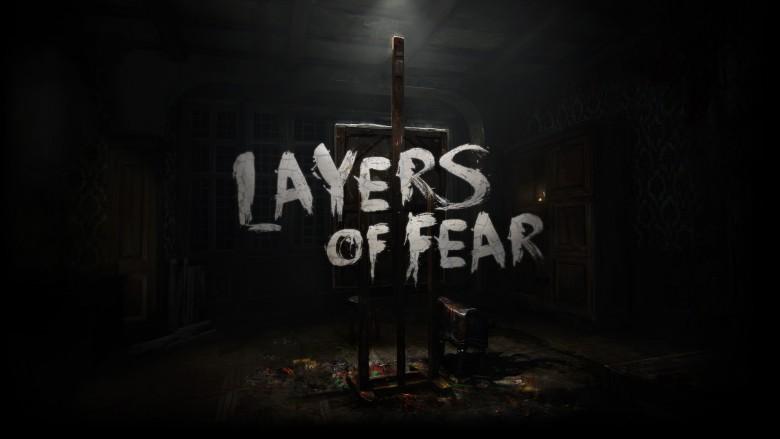 [Test] Layers of Fear, l'horreur psychédélique