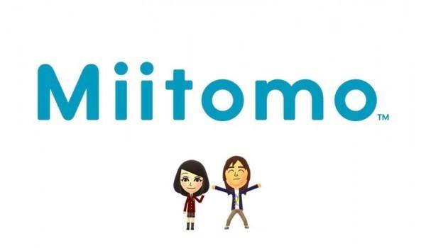 Miitomo : déjà 10 millions d'utilisateurs