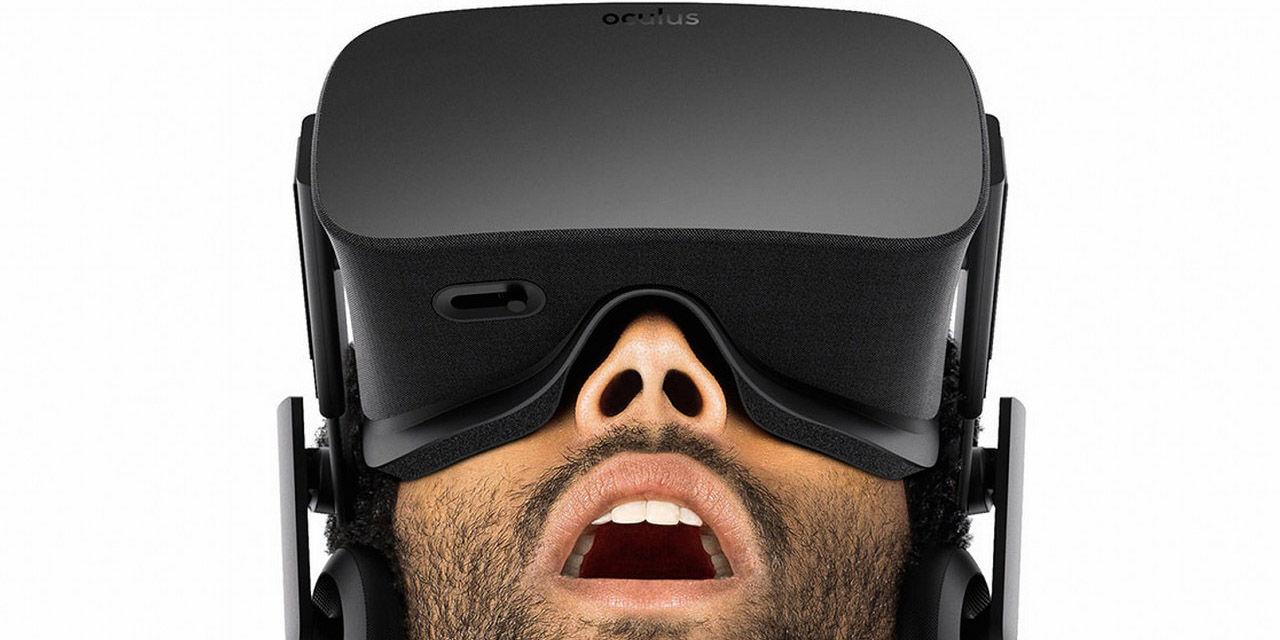 Google s'apprête à sortir un casque de réalité virtuelle