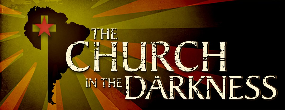 The Church in the Darkness annoncé sur PC, PlayStation 4 et Xbox One
