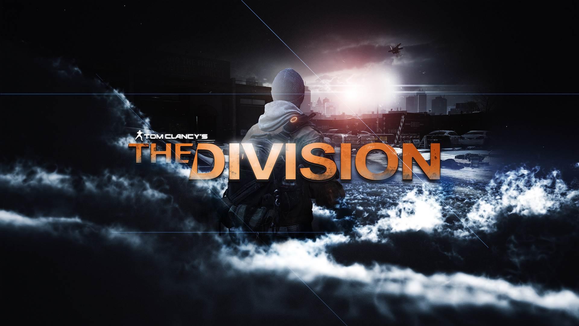 The Division : un indice sur la taille de la map