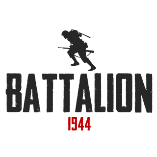 Battalion 1944 : la campagne pour le FPS touche à sa fin