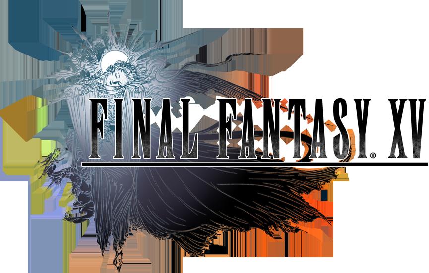 Final Fantasy XV : de nouvelles infos chaque semaine