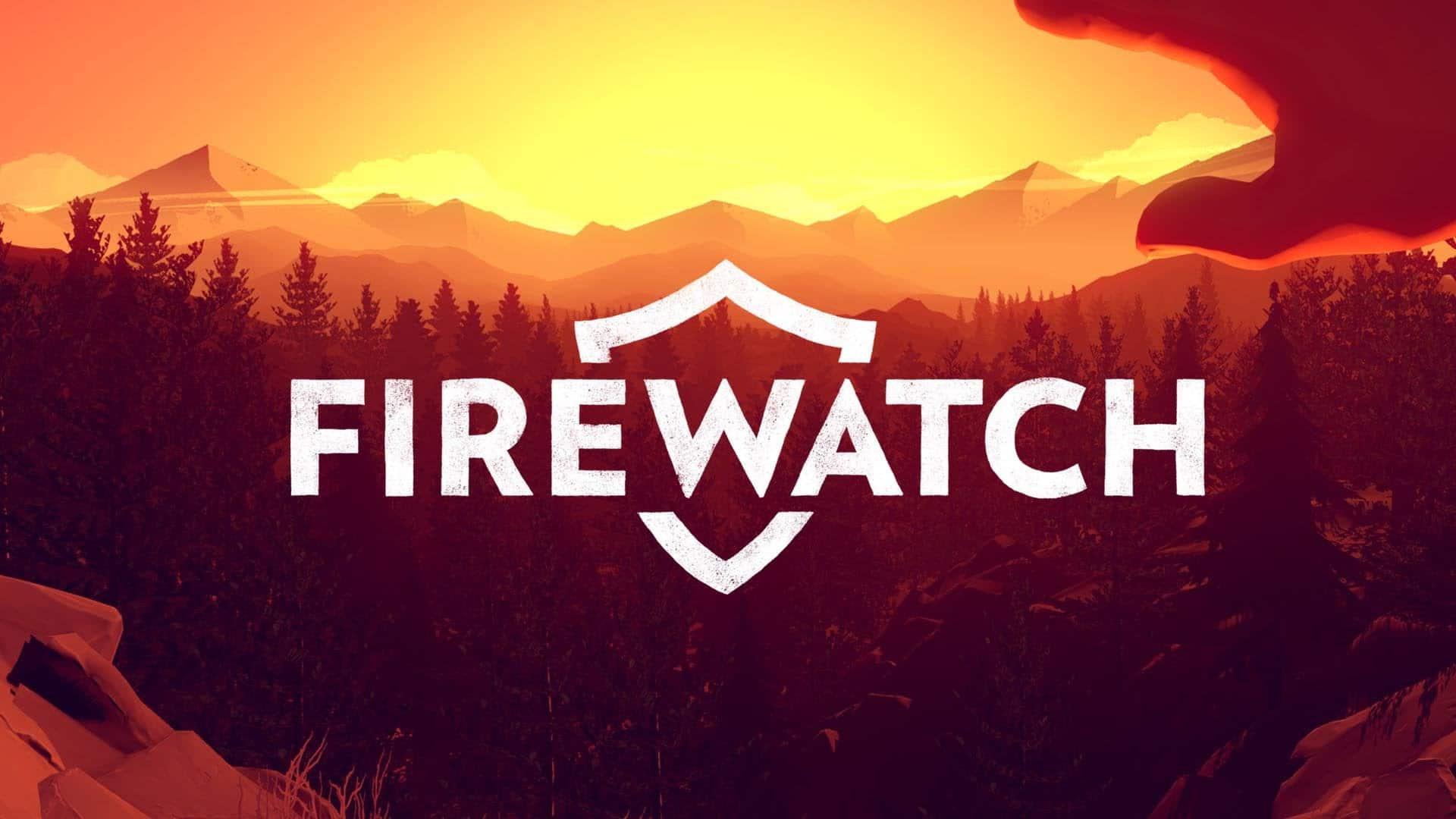 Firewatch dévoile son prix