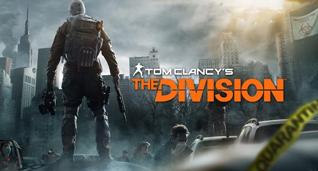 The Division : Tous les détails du DLC Underground par Morrigh4n