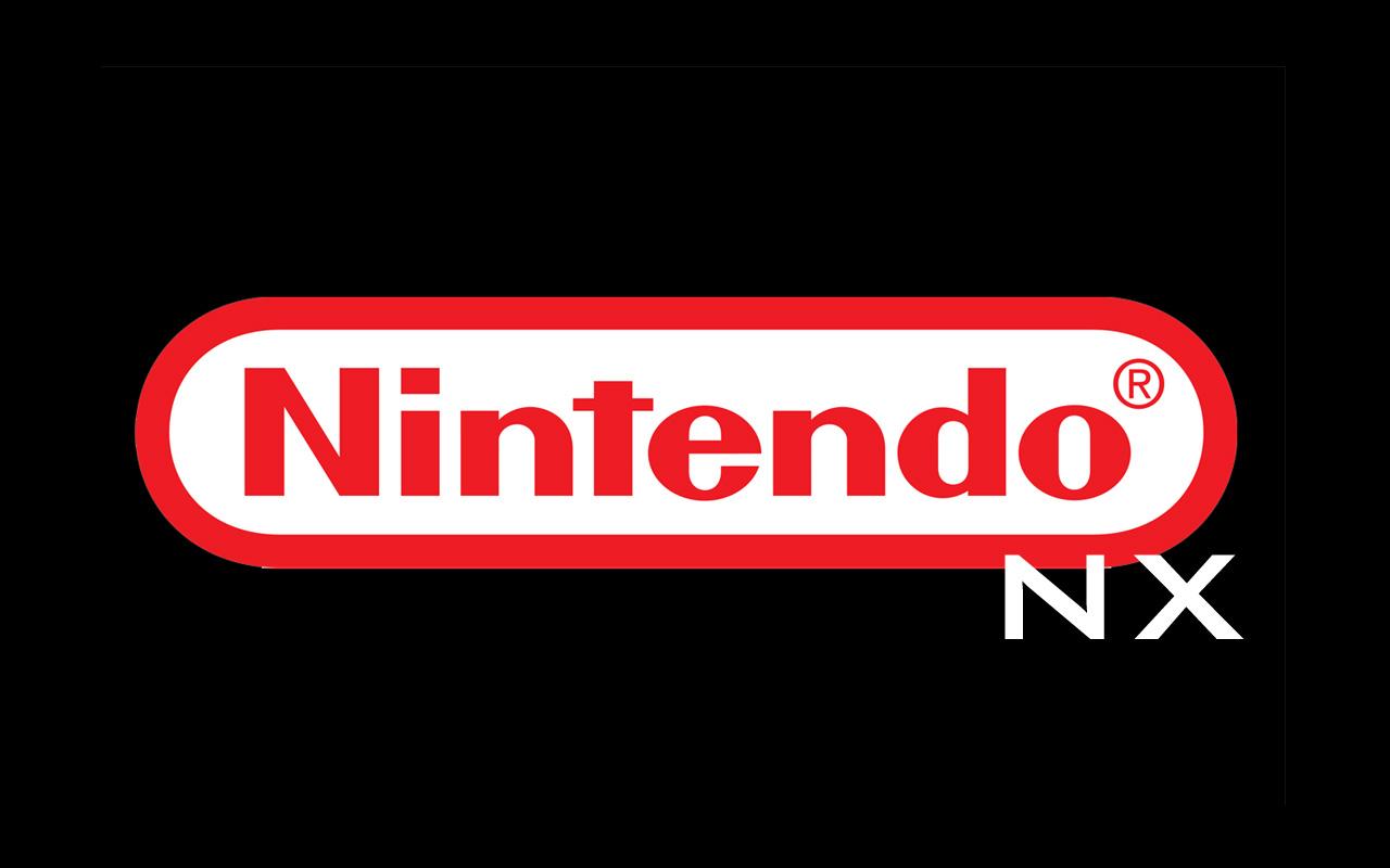 La Nintendo NX sera une console portable
