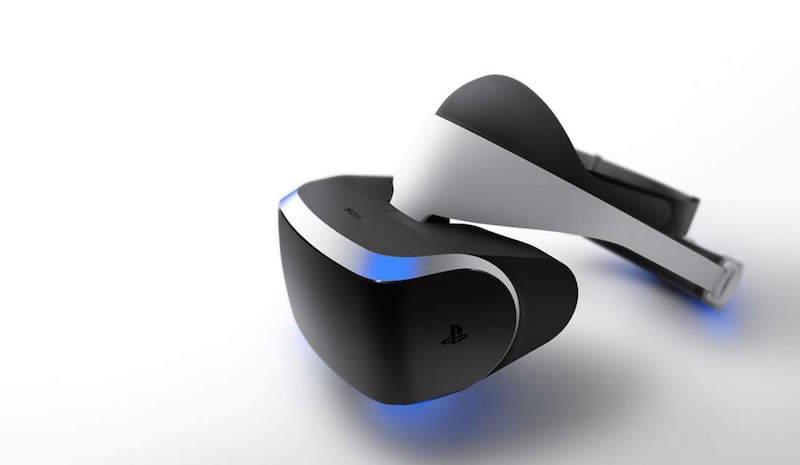 Des restrictions d'âge pour la réalité virtuelle