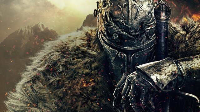 Top 10 Steam au 11 avril : Dark Souls 3 au sommet