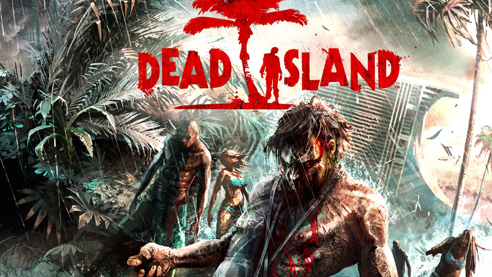 Dead Island : une Definitive Collection annoncée